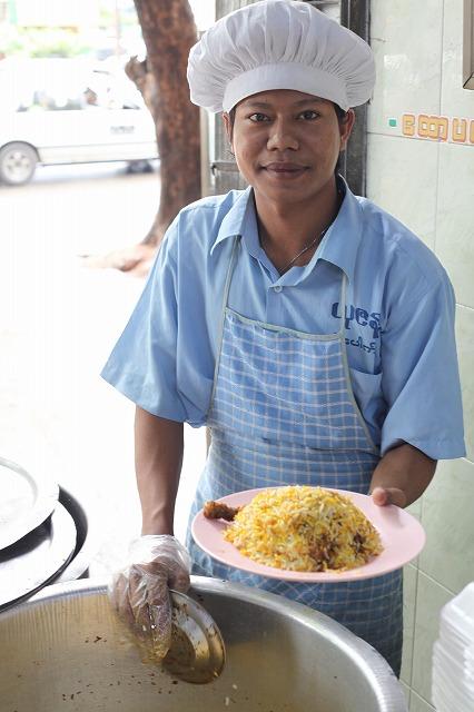 ミャンマーから帰国しました_b0201492_13462486.jpg