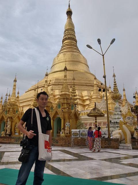 ミャンマーから帰国しました_b0201492_1348225.jpg