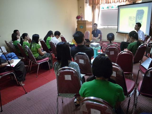 ミャンマーから帰国しました_b0201492_1353405.jpg