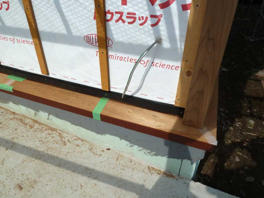 M様邸「三木田の家」_f0150893_14443121.jpg