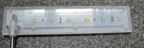アクア用LEDの今昔その1_a0193105_23402989.jpg