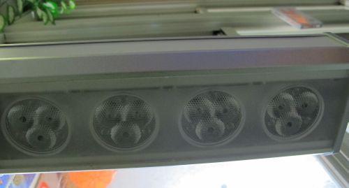 アクア用LEDの今昔その1_a0193105_23423521.jpg