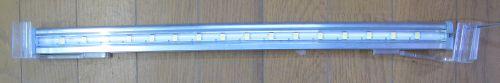 アクア用LEDの今昔その1_a0193105_23434352.jpg