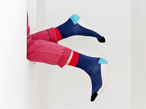 Happy Socks 新作入荷_d0193211_1331767.jpg
