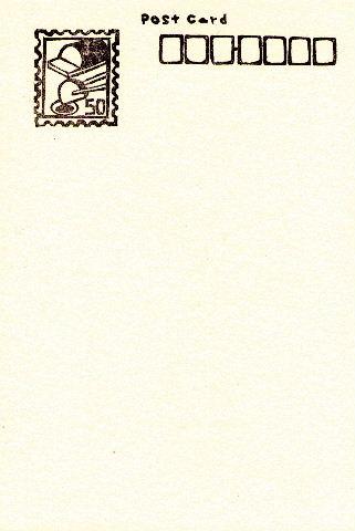d0264818_19232178.jpg