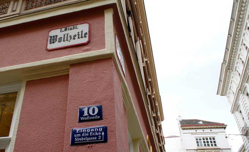 ウィーンの通りの名前_e0175918_17252269.jpg
