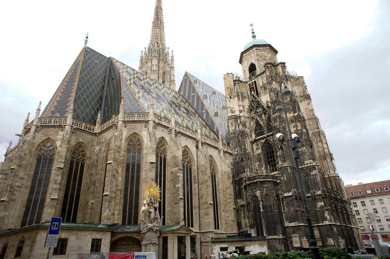 ウィーンの通りの名前_e0175918_17343623.jpg