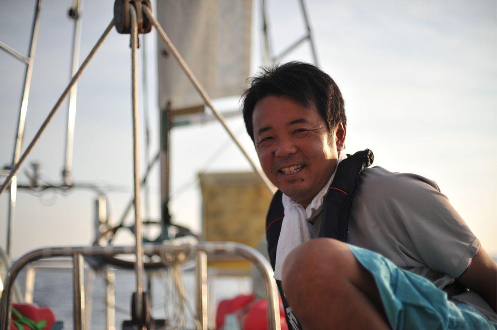 20120912大阪回航_a0051924_15581778.jpg