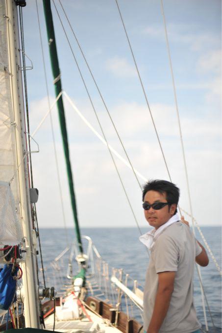 20120912大阪回航_a0051924_15584743.jpg