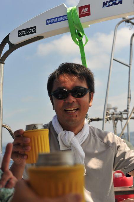 20120912大阪回航_a0051924_15591485.jpg