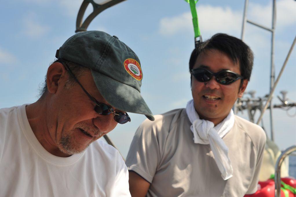 20120912大阪回航_a0051924_15594530.jpg