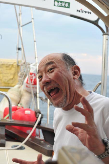 20120912大阪回航_a0051924_1601958.jpg