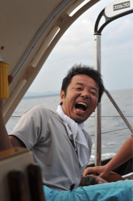 20120912大阪回航_a0051924_160328.jpg