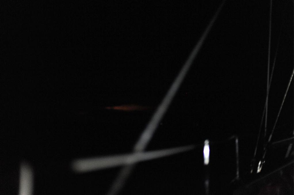 20120912大阪回航_a0051924_1604396.jpg