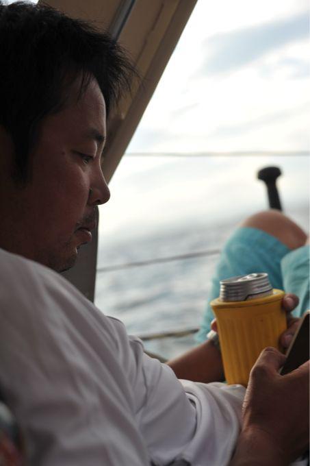 20120912大阪回航_a0051924_1613379.jpg