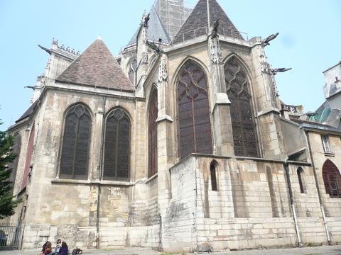 ドイツ・スイス・パリ旅行記7日目-3_e0237625_0391328.jpg