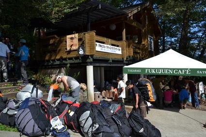 里見・天神山パラグライダー大会・2012_e0228938_21042100.jpg