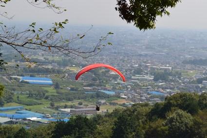 里見・天神山パラグライダー大会・2012_e0228938_21143944.jpg