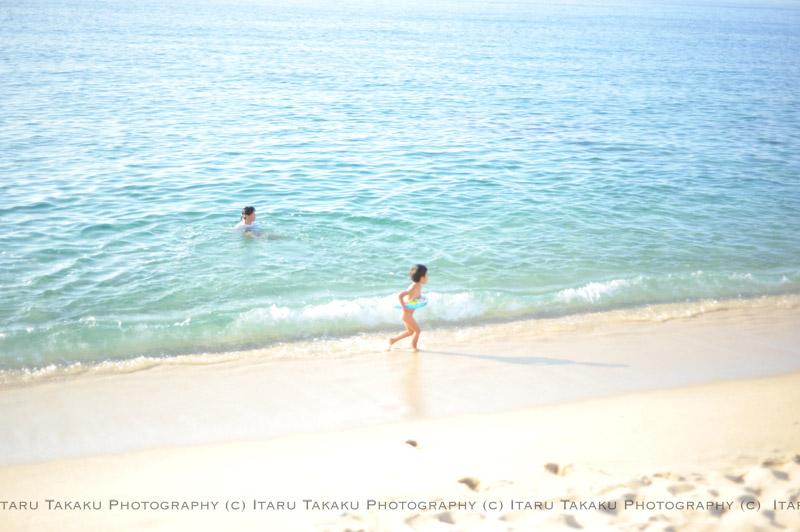 島内一周観光!_b0186442_0491454.jpg