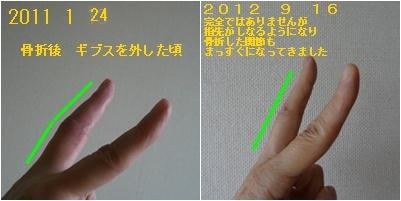 a0084343_15362658.jpg
