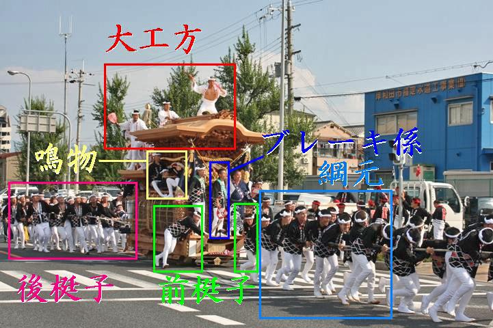 f0128146_20251860.jpg