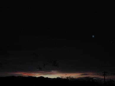 新月の朝に***_e0290872_6175168.jpg