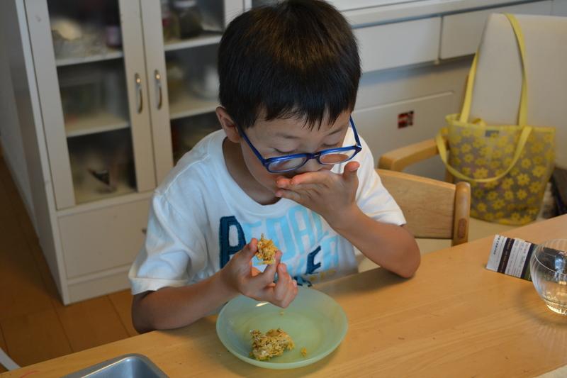 6歳からの弱視治療④ : From Aya'...