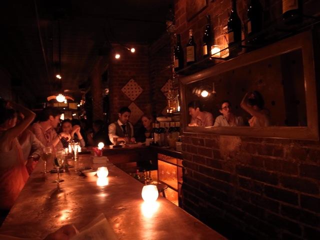 2012 SEPTEMBER NEW YORK #8_f0111683_2141672.jpg