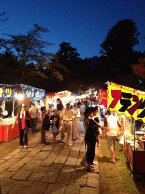 岩木山神社_a0134394_73098.jpg