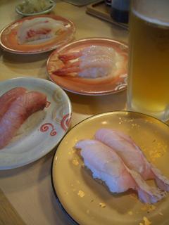新潟 旅編_f0238106_22563516.jpg