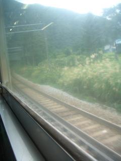 新潟 旅編_f0238106_23104190.jpg