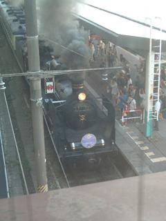 新潟 旅編_f0238106_23241651.jpg