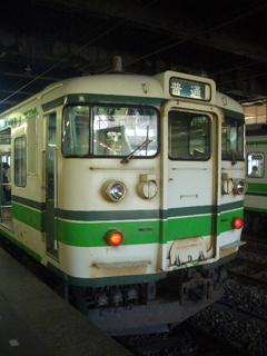 新潟 旅編_f0238106_237427.jpg