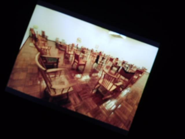 椅子展再訪_f0155808_22364880.jpg