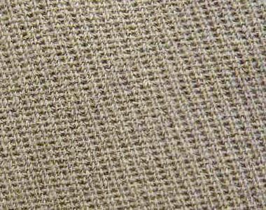 f0226010_195454.jpg