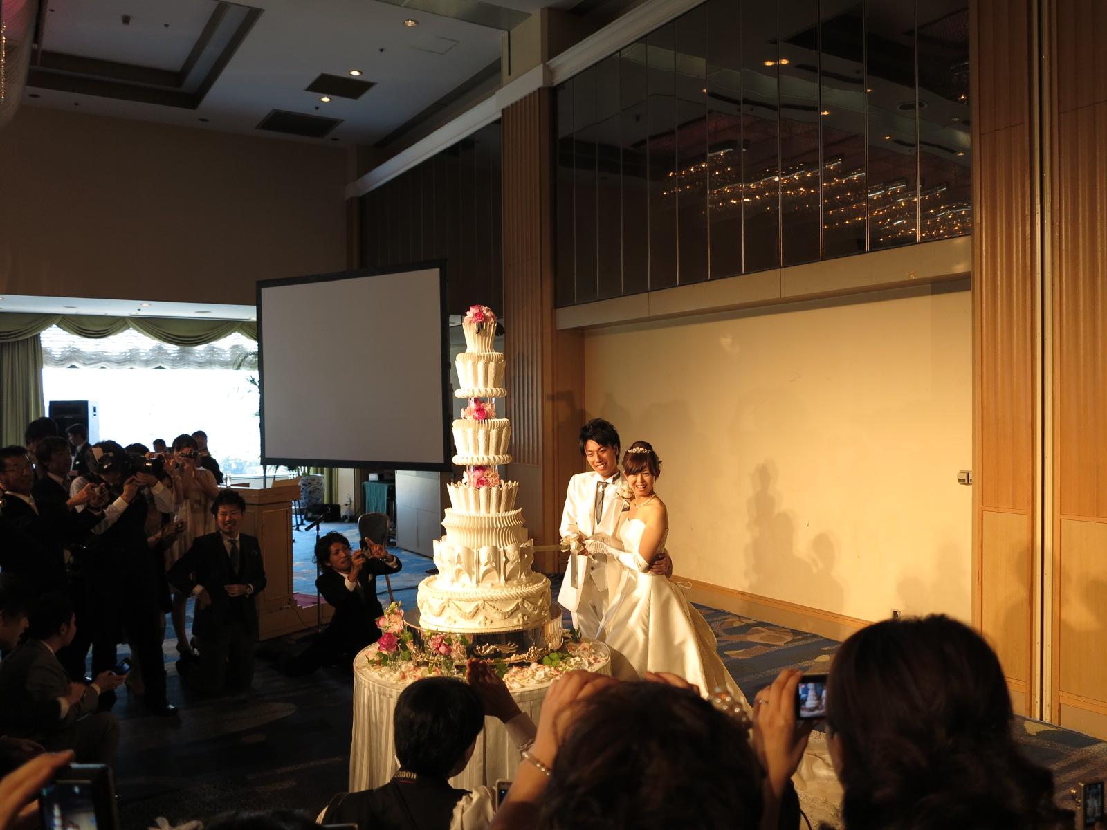 祝結婚_d0130714_814533.jpg