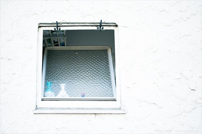 窓景_e0117517_2513346.jpg