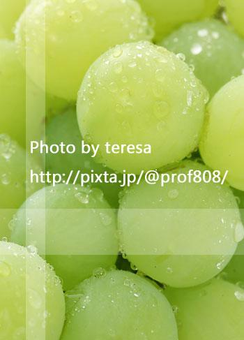 f0165721_2257292.jpg