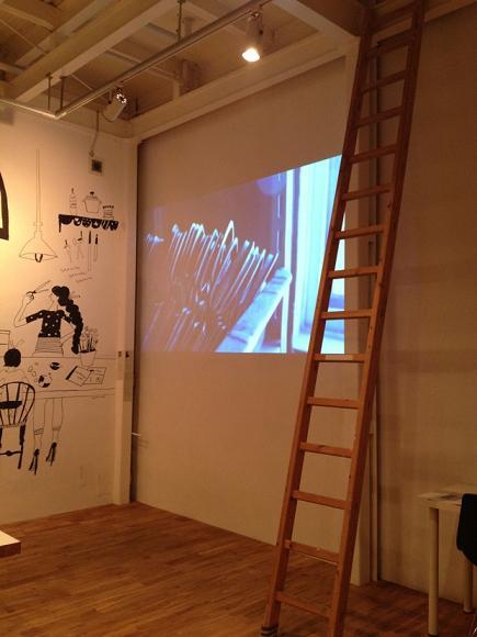 TAjiKA Scissors Exhibition vol.1 はさみのおと展_e0295731_19205638.jpg