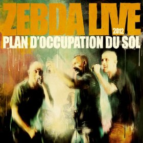"New Disc : Zebda ""Plan D\'Occupation Du Sol\""_d0010432_18121740.jpg"