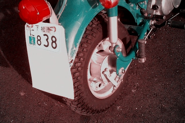 f0235335_1946235.jpg