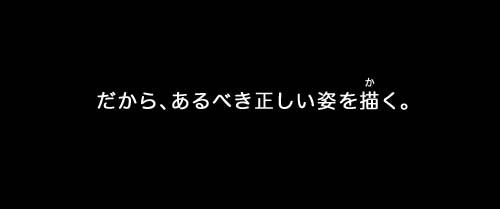 f0105741_12222474.jpg