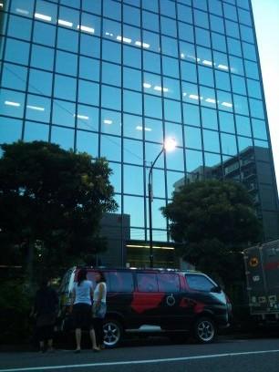 東京からのWJ_a0142048_14174666.jpg