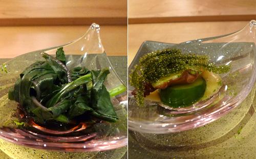 新和食 元永 _b0016049_1795022.jpg
