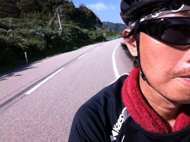 つー能登!2日目に挑戦!まずは朝カレーから始まります!_c0110051_201122.jpg