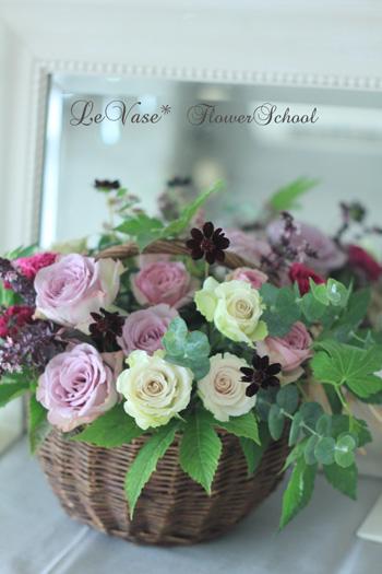 Le vase*Club発足_e0158653_22351197.jpg