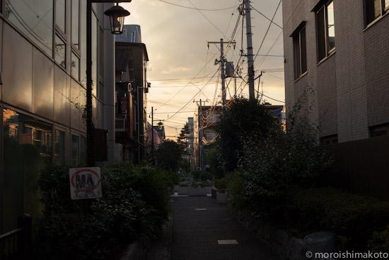 9月12日の東京_b0253991_10231293.jpg