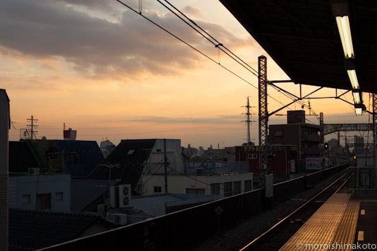 9月12日の東京_b0253991_10265661.jpg