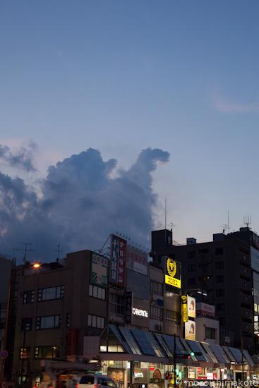 9月12日の東京_b0253991_10295737.jpg