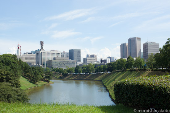 9月12日の東京_b0253991_1094532.jpg